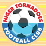 Niger Tornadoes FC