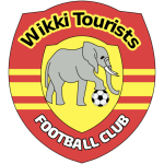 Wikki Tourists FC