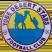 Yobe Desert Stars FC logo