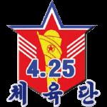 April 25 Sports Group