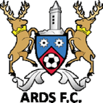 Ards FC Badge