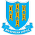match - Ballymena United FC Under 20 vs Cliftonville FC Under 20
