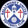 Ballymoney United