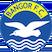 Bangor FC Stats