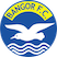 Bangor FC Logo