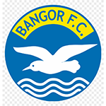 Bangor LFC