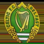 Belfast Celtic Ladies