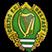 Belfast Celtic Ladies Stats