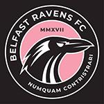 Belfast Ravens LFC