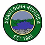 Camlough Rovers FC Ladies