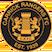 Carrick Rangers FC Stats