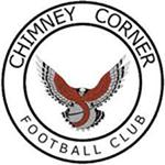 Chimney Corner FC