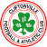 Cliftonville FC Under 20 Logo