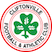 Cliftonville FC Stats