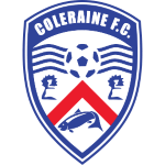 Coleraine FC Under 20