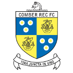 Card Stats for Comber Recreation FC Ladies