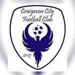 Craigavon City Ladies