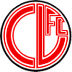 Crewe United Ladies Logo