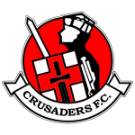Crusaders FC Under 20