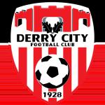 Derry City FC - Premier Division Stats