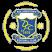 Dollingstown FC Stats