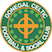 Donegal Celtic FC Stats