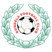 Dundela FC logo