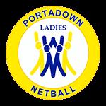 Foyle Belles Ladies FC