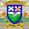 Glebe Rangers
