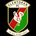 Glentoran FC Under 20