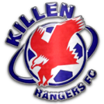 Killen Rangers Ladies - Championship Women Stats