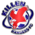 Killen Rangers Ladies Logo
