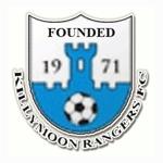 Killymoon Rangers