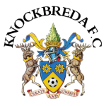 Knockbreda FC Badge