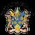 Knockbreda FC Logo