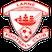 Larne FC Stats