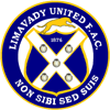 Limavady United FC Badge