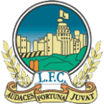 Linfield FC Under 20 Badge