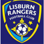 Lisburn Rangers FC