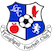 Loughgall FC データ