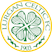 Lurgan Celtic Stats