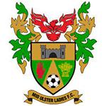 Mid-Ulster LFC