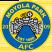 Moyola Park Stats