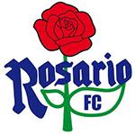 Rosario YFC Ladies
