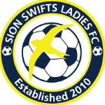 Sion Swifts Logo