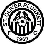 St. Oliver Plunkett FC 1969 FC