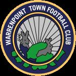 Warrenpoint Town FC Under 20