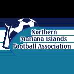 Northern Mariana Islands Under 19