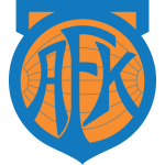 Aalesunds FK Badge