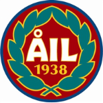 Åkra IL Badge